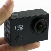 Original SJ5000 Sport Video Camera Diving Bicycle Action Cam...