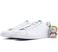 Lowest Price ! 2015 NEW STAN SMITH SNEAKERS CASUAL LEATHER M...