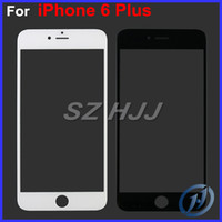 For iphone6 Plus ip6+ Front Glass Lens Screen Touch Screen C...