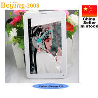 "Q88 Allwinner A23 Tablets 7"" Capacitive Dual core 2G 4G..."