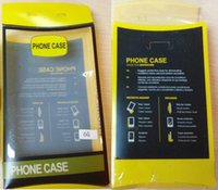 Retail Package Packaging Box For Iphone 6 6S Plus Samsung S5...