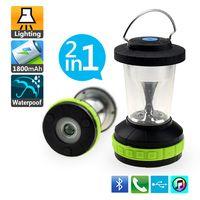 2015 BL12 Wireless Bluetooth Mini Portable Stereo Speaker fo...