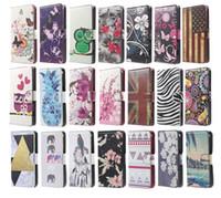 para Iphone Samsung J3 caja de la galaxia del tirón magnético billetera de cuero del soporte de la cubierta para Samsung Galaxy J3 J300 cajas del teléfono móvil