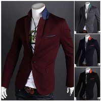 men suits, fashion suit , blazer jacket men , blazers for men,...