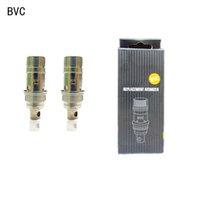 Aspire BVC Coil for Aspire Nautilus Mini Nautilus Replacemen...