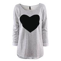 Wholesale Long Tee Shirts For Women - Buy Cheap Long Tee Shirts ...