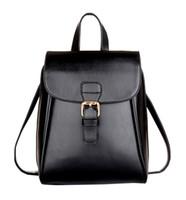 Wholesale Cute Bucket Bags - Buy Cheap Cute Bucket Bags from ...