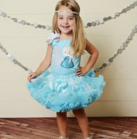 Summer Girls Outfits 2015 Korean Style Princess Suits Sleeve...