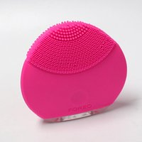 Foreo Luna Mini Ultrasonic Instrument Super Facial Cleaner F...