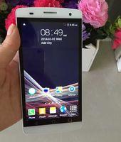 5. 5 inch G4 1: 1 Unlocked Phone MTK6572 Dual Core 1. 3GHz 512M...