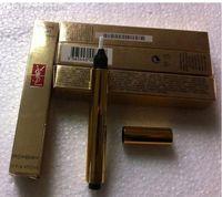 Makeup Concealer Pen 2016 Womens Hot sale Concealer Makeup P...