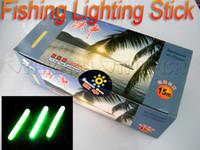 green stick fishing light reviews | green stick fishing light, Reel Combo