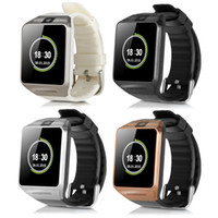 DHL Ship! 2015 GV08 Smart Watch Bluetooth Smartwatch For And...