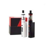 Factory Price Subox mini starter kit Sub tank mini RDA 4. 5ml...