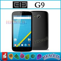 Original Elephone G9 MTK6735M Quad Core Smartphone 1GB RAM 8...