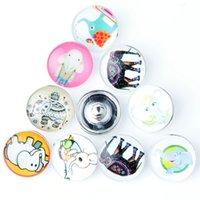 NOOSA Snap Buttons Glass Gifts Hot button Noosa Buttons DIY ...