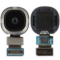 New Rear Back Big Head Camera Module fit for Samsung Galaxy ...