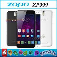 ZOPO ZP999 4G LTE Octa Core Cell Phone 3G RAM 32G ROM MTK659...