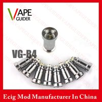 Replacement Coil Ceramic Rod With Base Dry Herb With Base Ce...