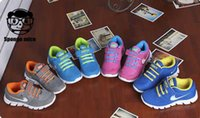 2015 new Fashion Brand Child Sport Shoes Casual Shoes Boys A...