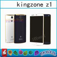 Kingzone Z1 MTK6752 Octa Core 4G LTE Phone RAM 2G ROM 16G 8....