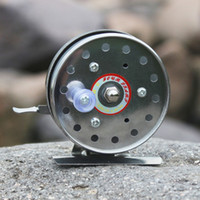 sea fishing tackle uk | free uk delivery on sea fishing tackle | m, Fishing Rod
