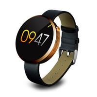 Lastest Waterproof Smartwatches Smart Watch DM360 heartrate ...