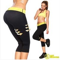 with color box HOT SHAPER body shaper super stretch neoprene...