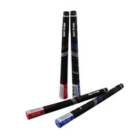 1: 1 Golf Pride CP2 PRO Grips For Golf Driver Grips Golf Club...