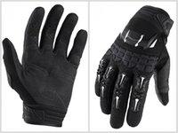 Hot Brand New Bomber Motocross Gloves for Foxgloves Racing M...