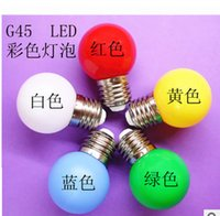 2015 LED bulb Export of plastic coated aluminum foam LED bul...