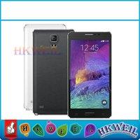 N9100 MTK6582 Quad Core Smart Phone 5. 7 Inch 3G RAM 16G ROM ...