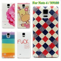 Hot case for note4 n9100 Case iphone 6 5. 5 4. 7 inch Cover iP...