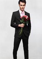 Young Men Dress Pants Reviews | Young Men Dress Pants Buying ...