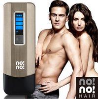 newest NoNo Pro 5 Levels nono hair pro5 man Women' s Sma...