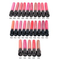 2015 Durable Makeup Lipstick Non- stick Cup Lip Gloss 38Color...