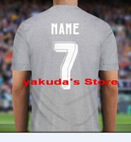 Make Your Own Personalized Team Jersey Online customized per...