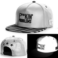 camo trukfit snapback hat custom skate MISFIT hats snapbacks...