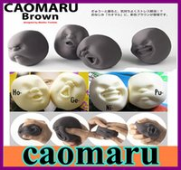 Japanese Gray outlets at balls CAOMARU, Hot SellinG! Vent Hum...