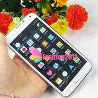 "Perfect 1: 1 S5 5. 1"" IPS Screen Real 1G 4GB MTK6582 Andr..."