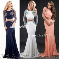 Pageant Evening Dresses for 2016 Miss Universe Contestant Wi...