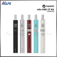 Order e cigarettes online China