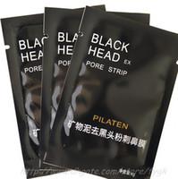New Arrival PILATEN Facial Minerals Conk Nose Blackhead Remo...