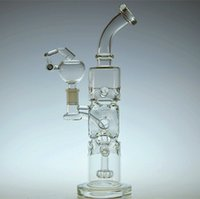 how to clean a dab rig with hot water