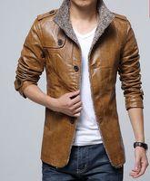 Wholesale Cool Winter Coats Men - Buy Cheap Cool Winter Coats Men