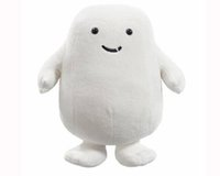 4' ' - 12' ' Doctor Who plush toy Doctor who...