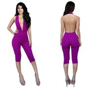 Bodycon Jumpsuit 2015 Black,White Overalls for Women Sexy Bodysuit for Women Rompers Mesh See