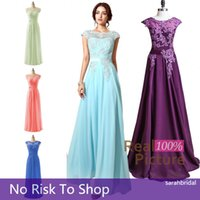 2015 Long Prom Dresses Cheap Under 70$ Original Fast Shippin...