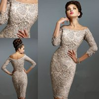 Cheap Custom Made Evening Dresses For Womens Hot Sale 2015 O...