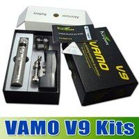 Vamo v9 Kit 40w starter kit 3w- 40w VW Vamo V9 mod Mechanical...